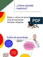 Como_estudiar_medicina_Lozano.ppt