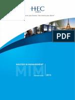 Brochure GE en 2013 Bd