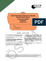 2010 İLKBAHAR.pdf