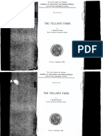 eBook - Elazari-Volcani I 1930 - The Fellahs Farm Better Print Darker Pictures