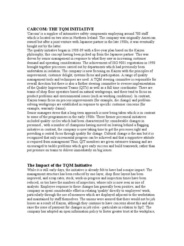 Custom Essay Papers Net | Mba