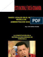 BASES LEGALES DE LAS EMPRESAS.pdf