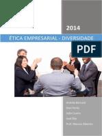 ÉTICA EMPRESARIAL - DIVERSIDADE.docx