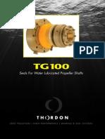 TG100A4