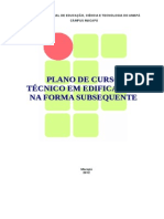 PC Subsequente FINAL
