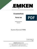 Lemkmen 175_1621-System-Korund 900 K