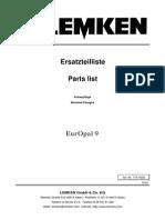 Lemkmen 175_1628-EurOpal 9