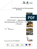 Manual Ufcd 3917 Iberobrita