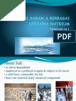 P-2 -Industri Garam & Berbagai Senyawa Natrium.pptx