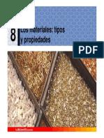 UD08. Materiales
