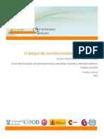 DJS Bloque Constitucionalidad(Uprimny)(1)