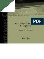 investigacion2010.pdf