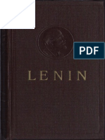 V. I. Lenin v. I. Lenin Collected Works Volume 8 January - July 1905 1962