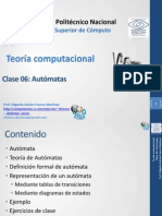 06_Automatas