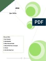laporan pratikum fisika