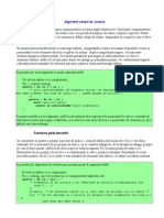 ATPA rezumat