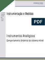 3-3-RegDinamico.pdf