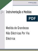 7-1-Transdutores.pdf