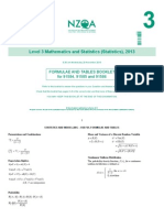 l3-stats-formulae-2013