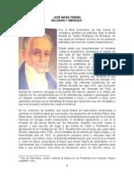 17 Jose Galdiano Mendoza 1824