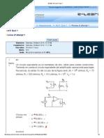 201425-179_ Act 5_ Quiz 1