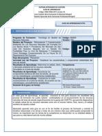 F004-P006 GFPI GUÍA DE APRENDIZAJE.docx