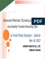 gravure_printing_atoz_2013.pdf