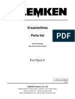 Lenkmen 175_1662-EurOpal 6
