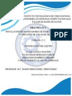 Practica_Oracle_EX_11g.pdf