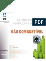 GAS_2012
