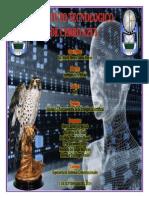 Unidad 1 Inteligencia Artificial