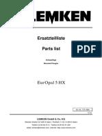 Lenkmen 175_1684-EurOpal-5-HX