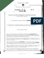 Cr070-98.pdf