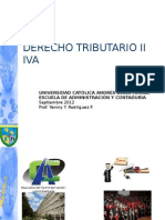 001-presentacin-iva-121019050101-phpapp01