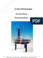 Stirling.engines.solaris