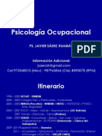 psicologiaocupacionalcp06112012-121107104359-phpapp02