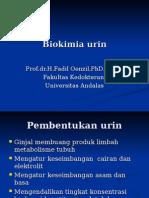 6-biokimia-urin