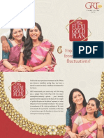 Flexi Gold Plan Tamil
