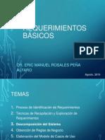Tema_II_ReqBasicos_2-3_p5.pptx