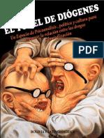 Cientificismo, pseudociencias y autoritarismo científico.pdf