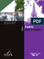paris-est--vous--2014-2015