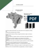 Capítulo 15 - POVOS EM MOVIMENTO.doc