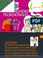 ENFERMADADES_OCUPACIONALES_(3)[1]