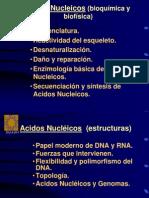ANucleicos[1]