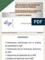 1.1ASPECTOS GENERALES DE LA DINÁMICA DE SP.pdf