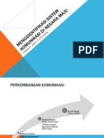 Mengidentifikasi sistem komunikasi di negara maju (1).pptx