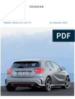 Estados Financieros Consolidados 1Q 2012 MERCEDES.pdf