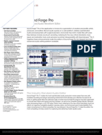 SoundForgePro11 SS ENG
