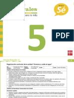 PlanificacionNaturales5U5