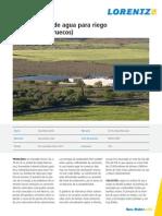 Caso de Irrigacion con Bomba Solar.pdf